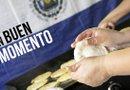 Los negocios de restaurantes centroamericanos son cada vez más populares en esta ciudad y para ellos hay apoyo en la Cámara de Comercio Centroamericana
