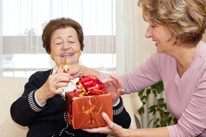 Regalos de San Valentín para el o ella
