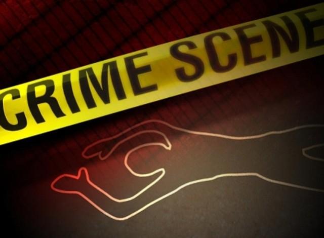 Una madre de Massachusetts mató a sus dos hijos durante un ritual