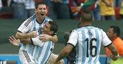 Lionel Messi, Ángel Di María y Marcos Rojo forman parte de la convocatoria de Gerardo Martino para la selección de Argentina que arranca las eliminatorias al Mundial de Rusia 2018.
