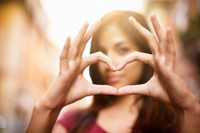 Las Latinas y la salud del corazón: ¡Lo que necesitas saber!