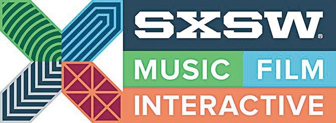 Latinoamérica presente en el SXSW