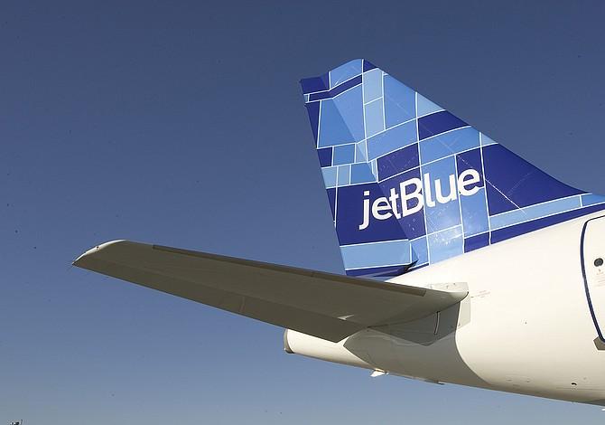 YA A LA VENTA: boletos para nuevas rutas de Jet Blue desde Boston