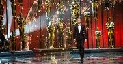 Neil Patrick Harris presentó la edición número 87 de los Oscar de Hollywood