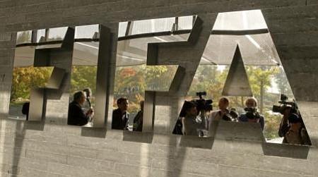 FIFA: Clubes no serán compensados si Mundial de Qatar 2022 se disputa en invierno
