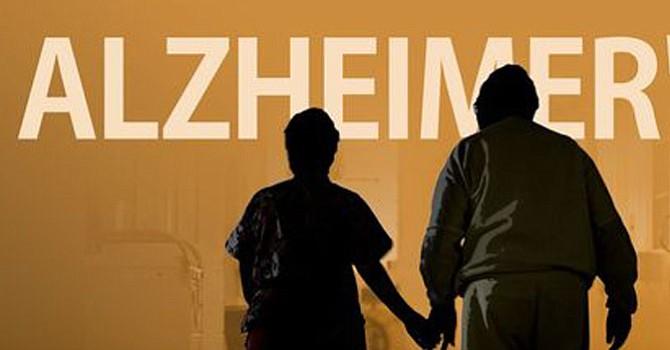 Última oportunidad para que los latinos hagan una diferencia en la prevención de Alzheimer