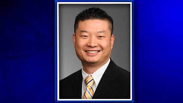 Carta abierta del Superintendente de Escuelas Públicas de Boston, Tommy Chang
