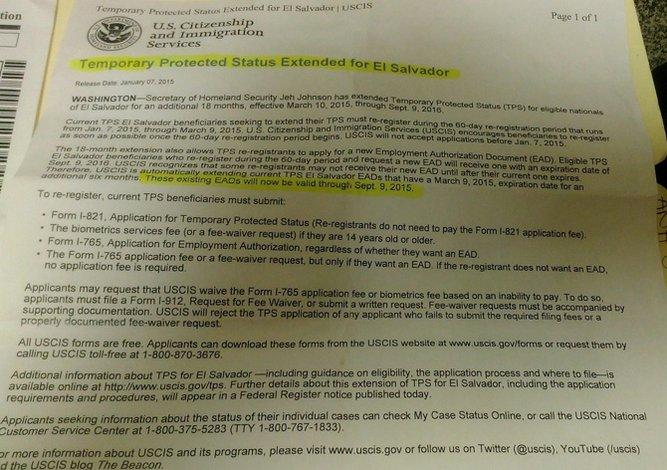 Buscan aliviar los trámites en licencias