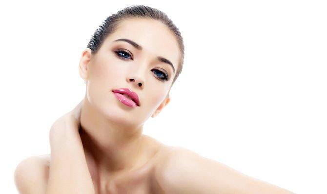 10 nuevos productos para cuidar tu piel