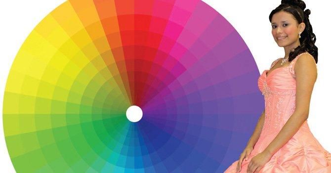 77d93d966 Eligiendo un esquema de colores para tu fiesta de 15 años