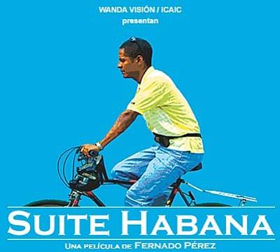 CAMBRIDGE: Cine cubano gratis en Harvard Square