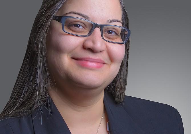 EAST BOSTON: El YMCA tiene nueva directora