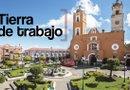El estado de Hidalgo es uno de los más seguros de México, según el secretario de Turismo quien informó que recibe 3 millones de visitantes al año