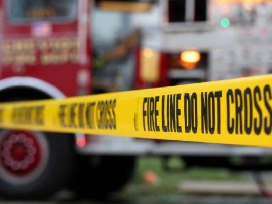 Incendio al suroeste de Austin deja a 33 personas sin vivienda
