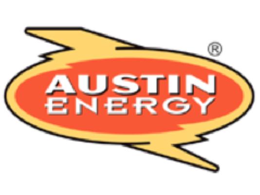 Aviso Publico de Austin Energy: Estafa Telefonica a Comerciantes de Austin