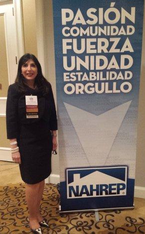 Plan para aumentar cifra de propietarios hispanos de vivienda