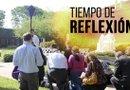 Varias iglesias en el área de Houston realizarán celebraciones especiales durante el Viernes Santo. /Foto: reginacaeliparish.org