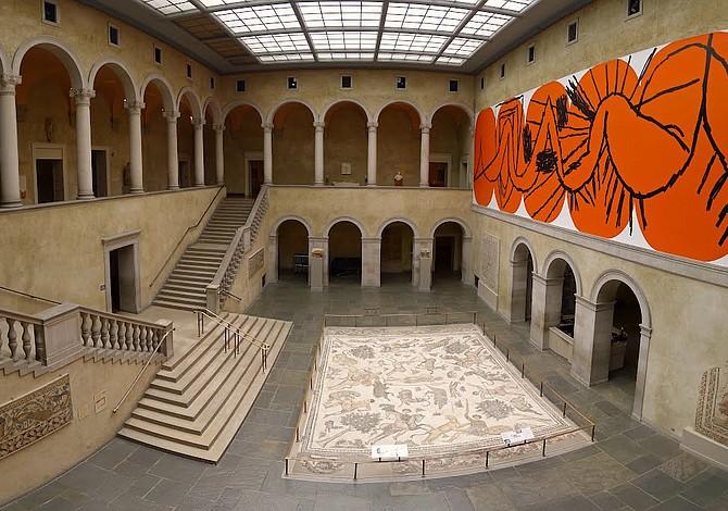 El Museo de Arte de Worcester será gratis en agosto