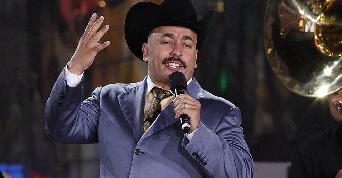 Sabias que Washington es imán de espectáculos hispanos