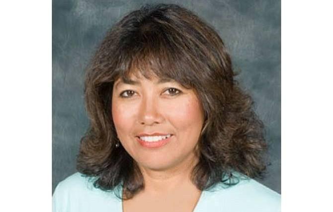 Carol Sánchez es la nueva Comisionada de Parques de Massachusetts
