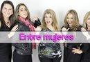 Las cinco presentadoras del programa Sin pelos en la lengua aseguran que este concepto será novedoso en la televisión local.