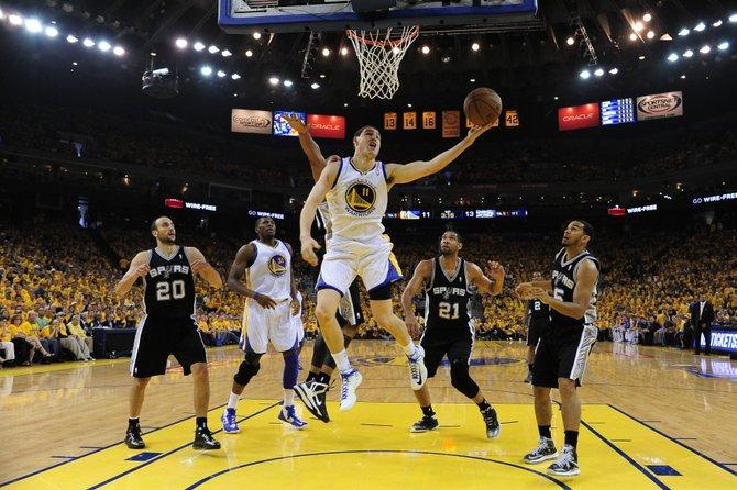 Las grandes dinastías en la historia de la NBA