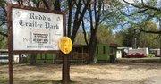 Según una coalición de ONGs, 61 casas móviles están en peligro de ser clausuradas en el parque Rudd´s, si no cumplen con los estándares de mantenimiento que exigen las autoridades de Richmond.