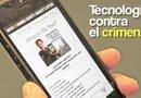 El alguacil Adrián García tuvo la iniciativa de crear iWatch Harris County app, una herramienta digital que ha sido muy útil para reportar y prevenir las agresiones sexuales en la ciudad.