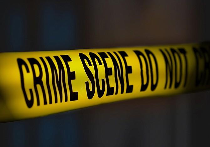 Identifican a hombre de 29 años asesinado en East Boston