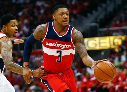 Wizards de Washington: ¿es momento de darse por vencido?