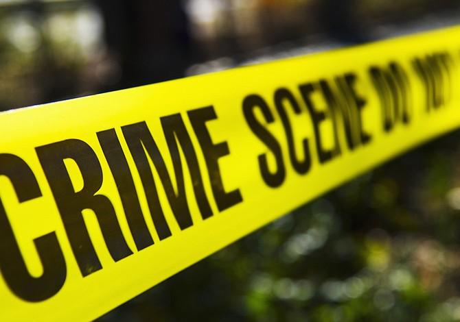 Dos tiroteos dejan a tres heridos en Boston