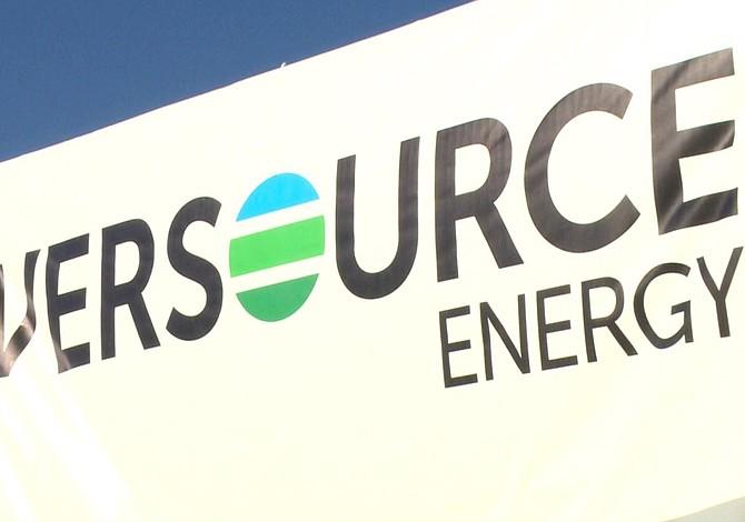 Massachusetts apueba un aumento de tarifas de Eversource