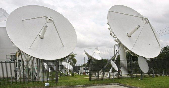 Univisión compra el portal de internet The Root