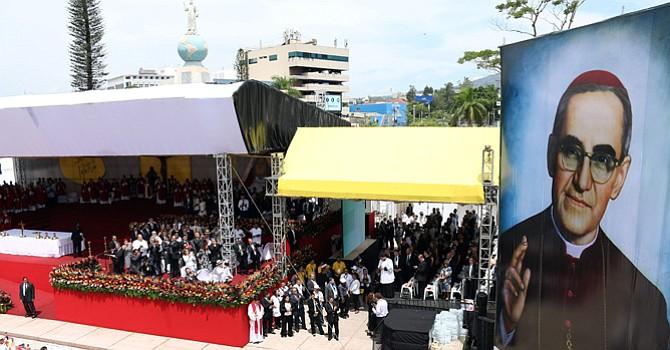 Iglesia revela detalles del milagro con el que se declara santo a monseñor Romero