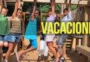 Los campamentos de verano son una excelente oportunidad para que los niños y los jóvenes mejoren sus habilidades sociales y hagan nuevas amistades.