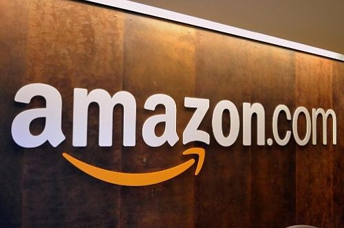 Boston ofrece a Amazon un recorte de tax de $5 millones a cambio de los 2000 trabajos en Seaport