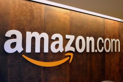 Amazon donó $ 3 millones a la Arlington Community Foundation