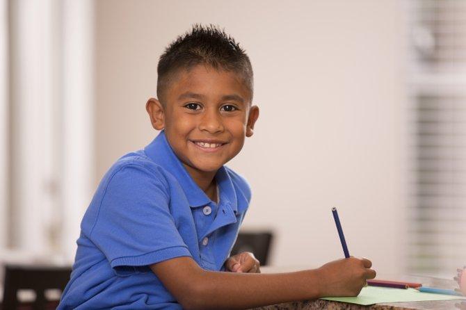 La escritura y el aprendizaje de los idiomas