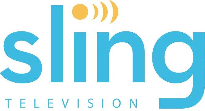 Televisión para hispanos