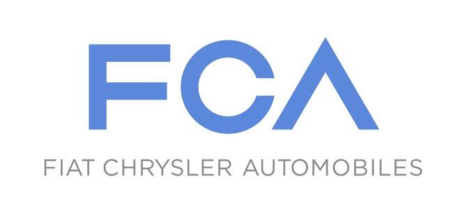 General Motors rechazó la fusión con FCA