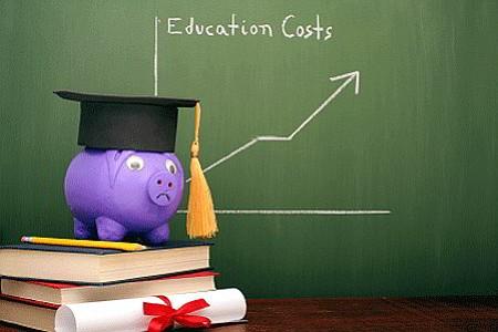 Educación pública: Boston encabeza la lista de costo por alumno en principales distritos escolares del país