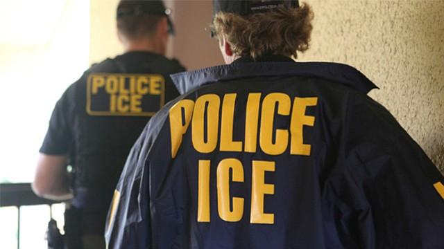 ¿Por qué el ICE no deporta a criminales sexuales tras cumplir su sentencia?