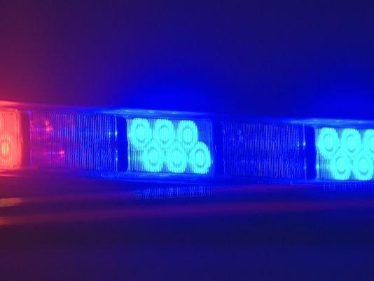 Un hombre murió atropellado tratando de cruzar la I-35