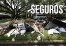La mayoría de los seguros de propiedad en Houston no incluyen cobertura por inundaciones, esta debe ser adquirida en un seguro separado. Revise sus opciones con el Programa Nacional de Seguro de Inundación en www.fema.gov/national-flood-insurance-program