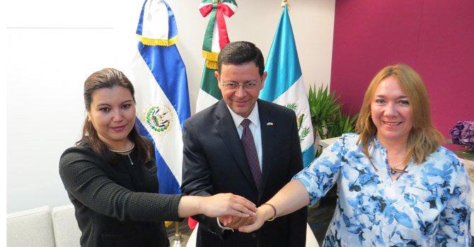 Consulados: clave en ayuda a dreamers elegibles a DACA