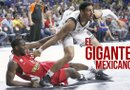 Después de  tan solo cuatro años en el baloncesto profesional de los Estados Unidos (NBA) Gustavo Ayón decidió probar suerte en a liga europea y hasta el momento ha demostrado que ha sido la mejor decisión.