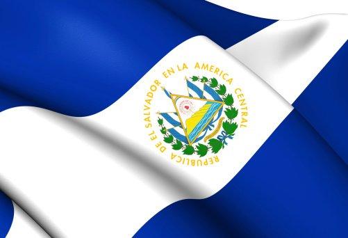 Pasos para que los salvadoreños en el exterior puedan votar en presidenciales de 2019