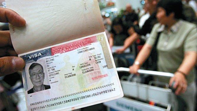 Regresa la lotería de visas