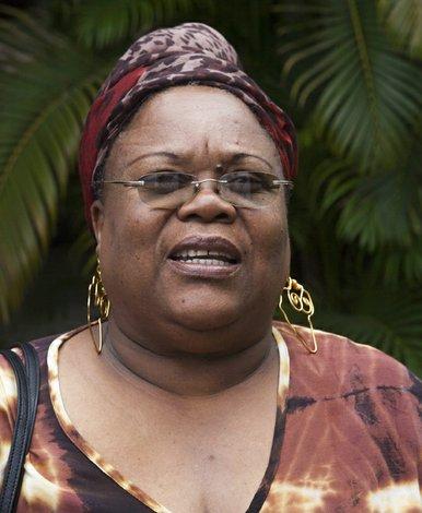 La lucha de las mujeres afrodescendientes latinoamericanas