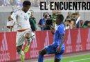 El fogueo entre México y Honduras terminó sin anotaciones, dejando mucho que desear en cuanto a la definición de ambos equipos.
